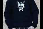 cult-pullover-hoodie