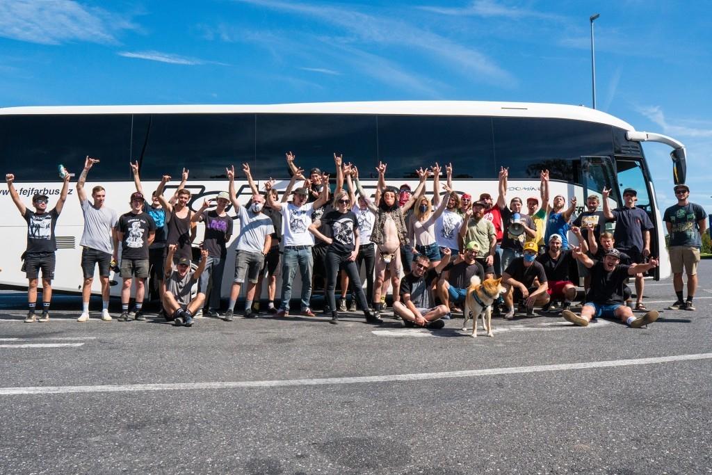 spolecna-bus