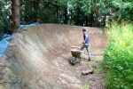 brockham-huge-berm