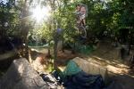 brockham-summertime
